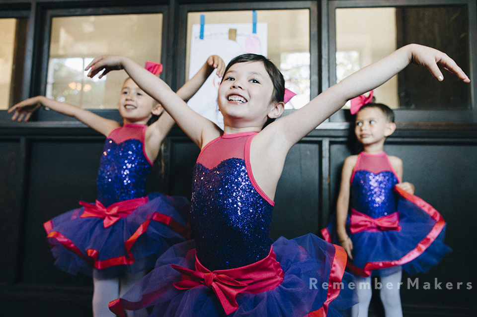 kids event photography los angeles - dance recital photographer