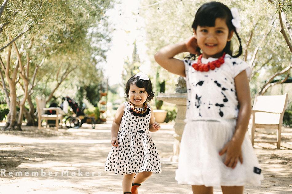 3B4A6094 copy.jpg