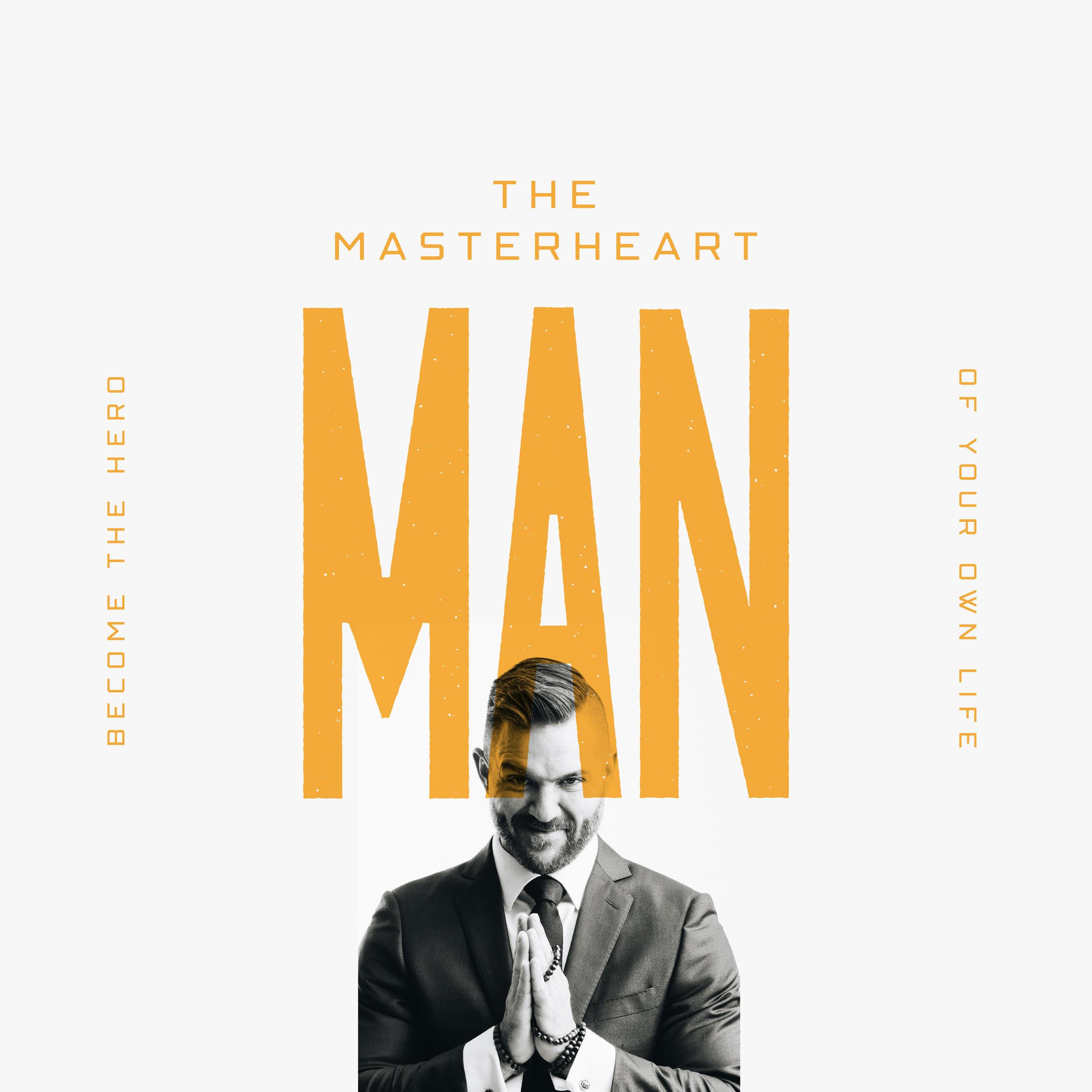 masterheart manbg.jpg
