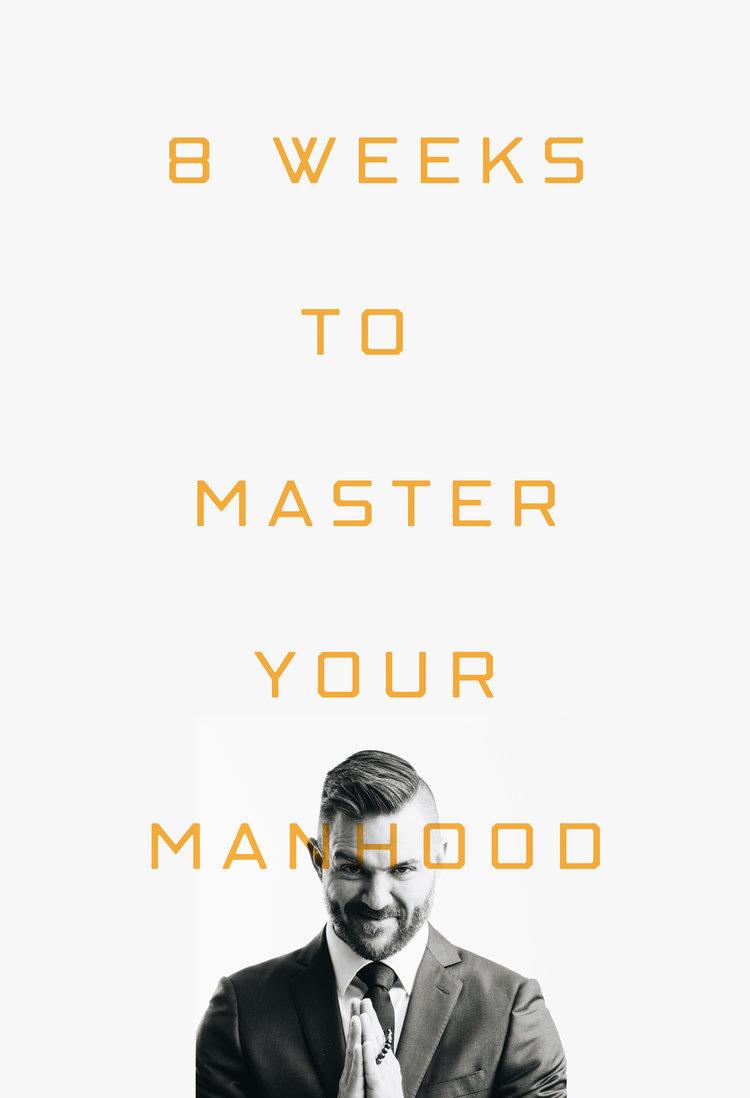 masterheart+man8+weeks.jpg