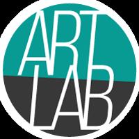 artlab-circlelogo-v4.1.png