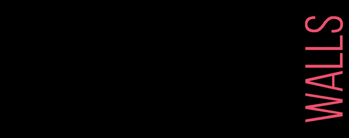 Foster-logo-v3.0.png