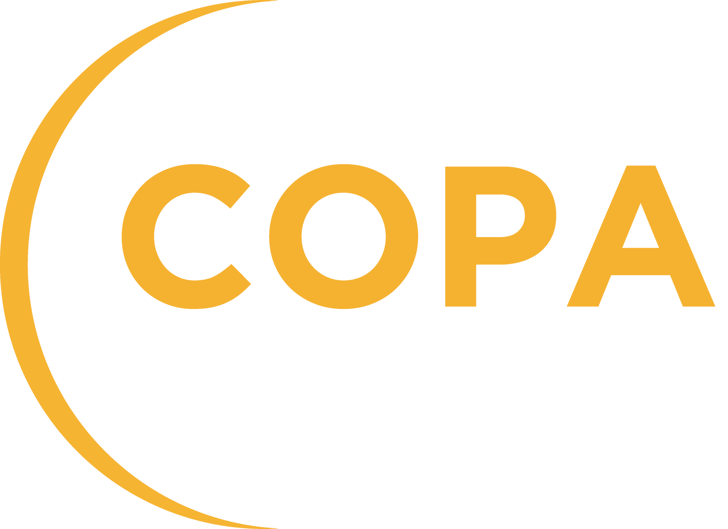 COPA-Business-Systems-White.png