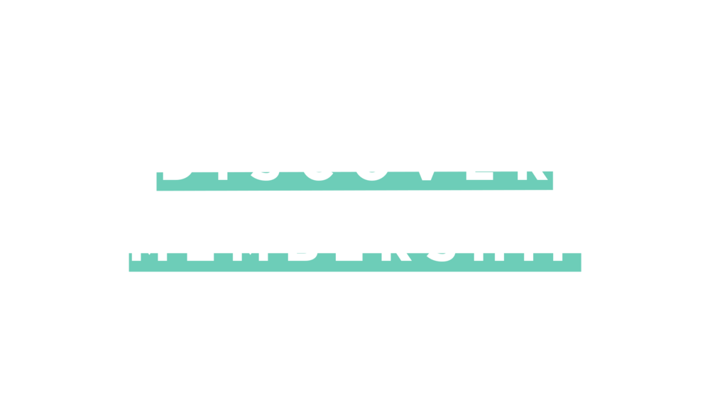 Discover+Membership+Text+Only.png