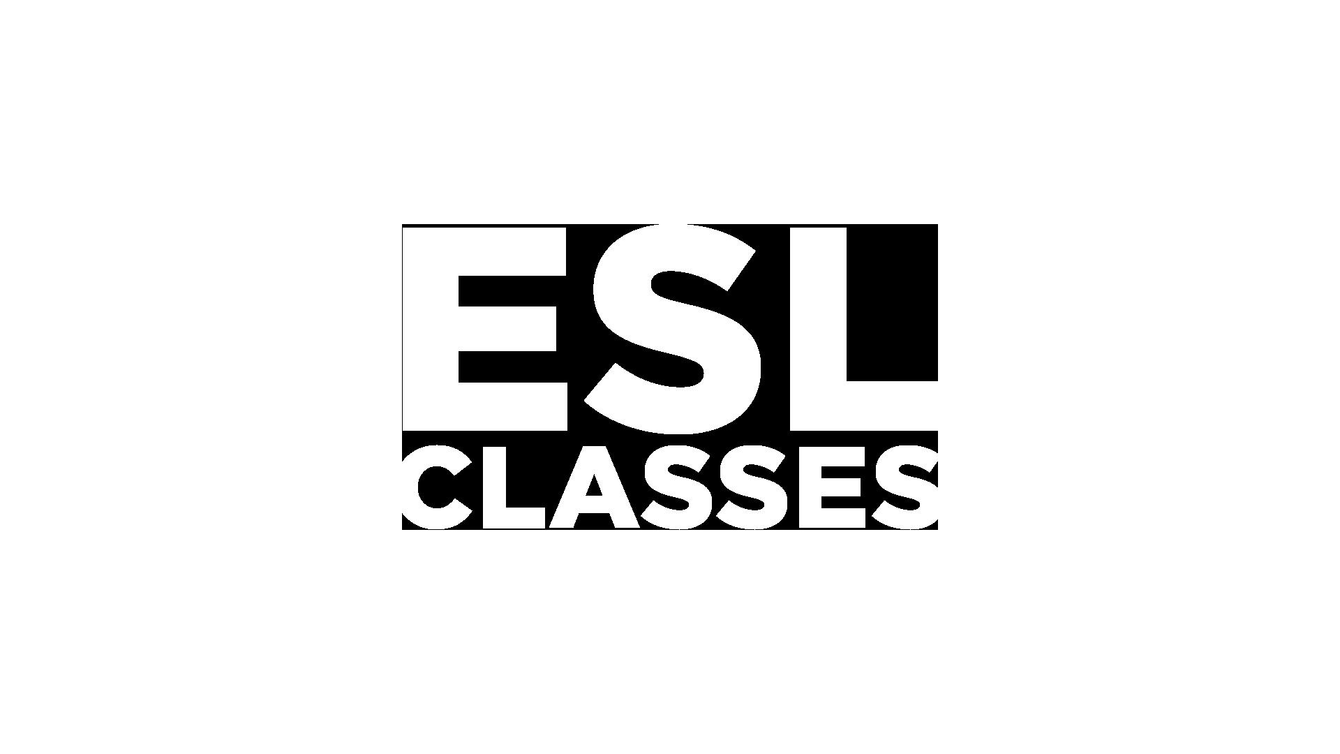 ESL Classes Text - 2.png