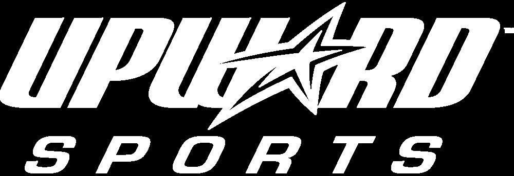 Upward-Sports---White.png