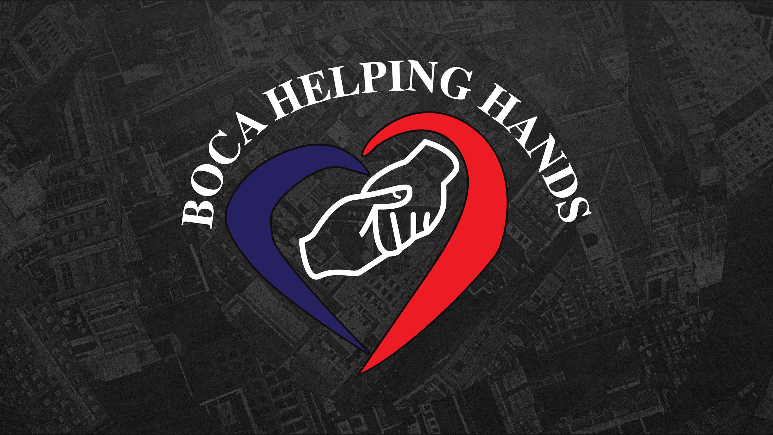 Boca Helping Hands.jpg