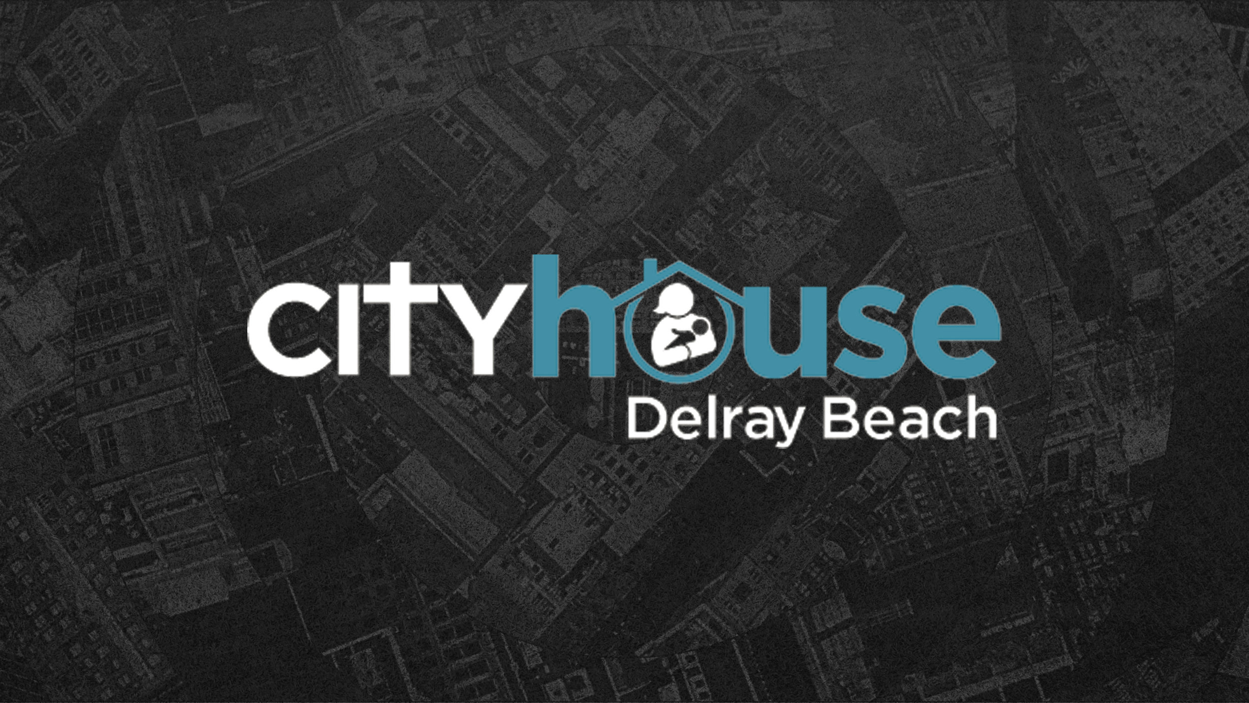 City House.jpg