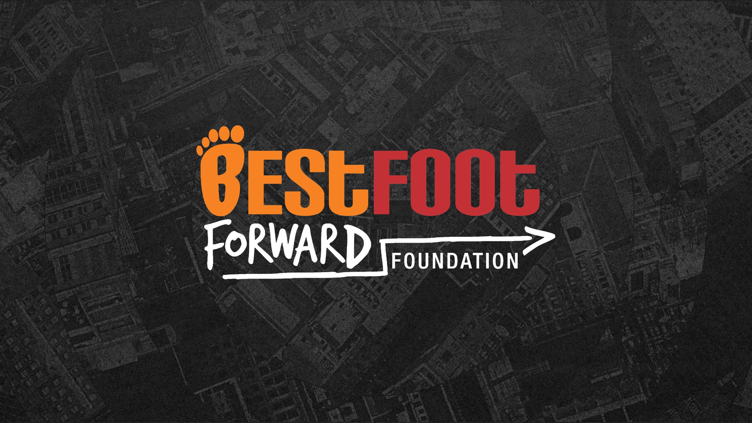 Best Foot Forward.jpg