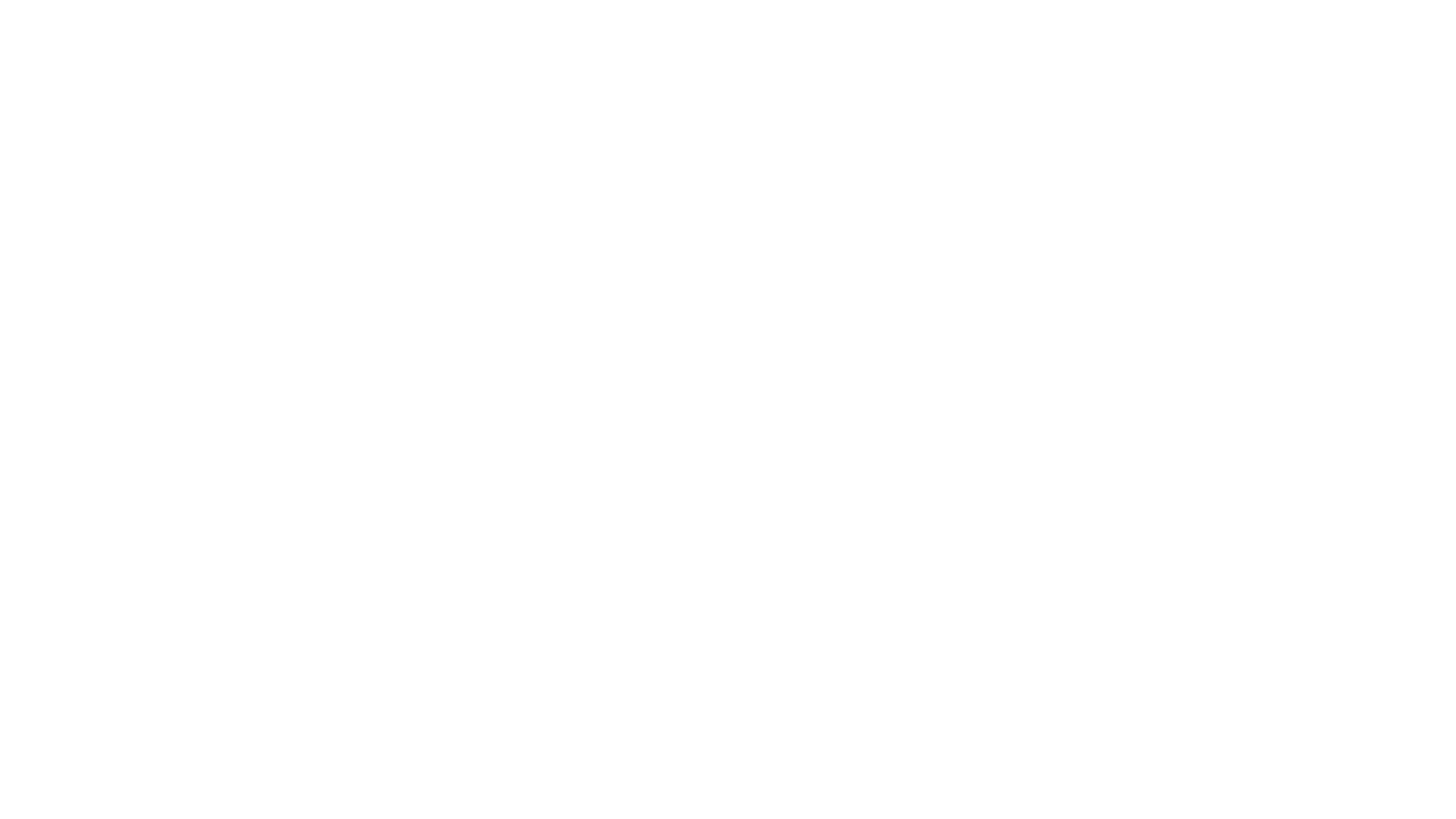 Men's LifeGroups Logo.png