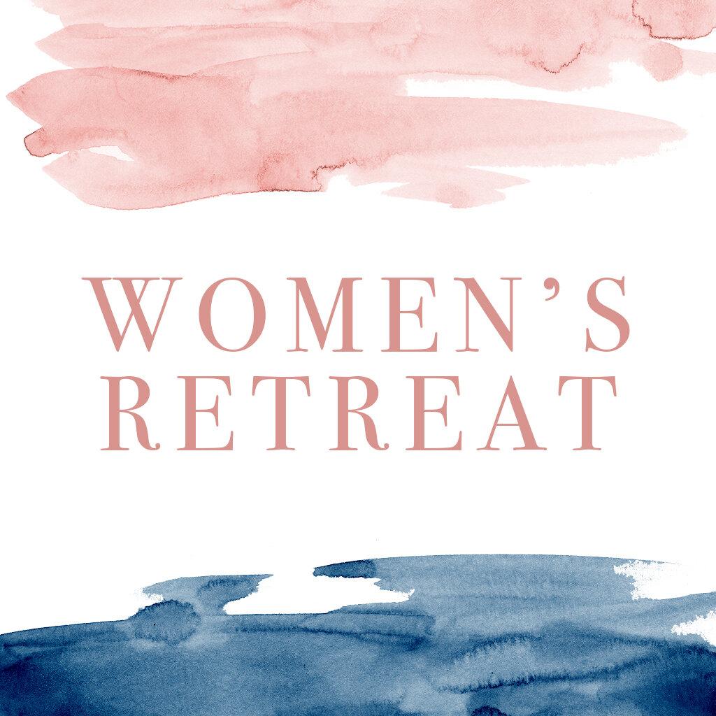Women's Retreat Square 2020.jpg