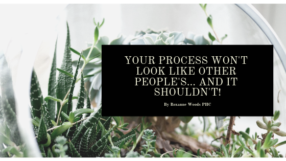 Your process won't look like other people's... and it shouldn't!.png