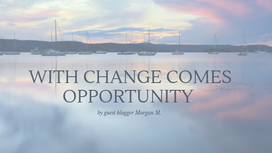 with change comes opportunity.png