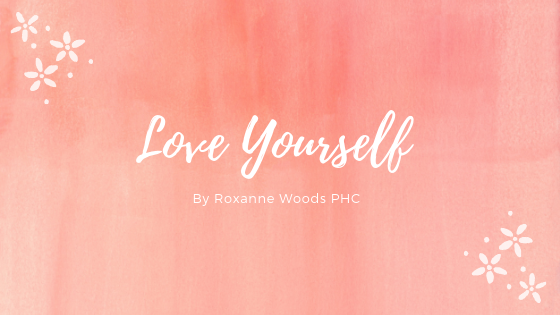 Love Yourself (1).png