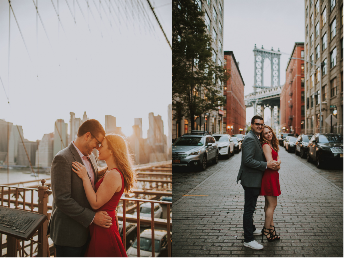 engagementshoot.jpg