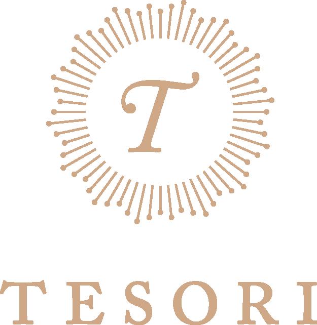 Tesori Logo.png