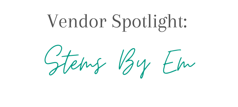 Vendor spotlight_ (9).png