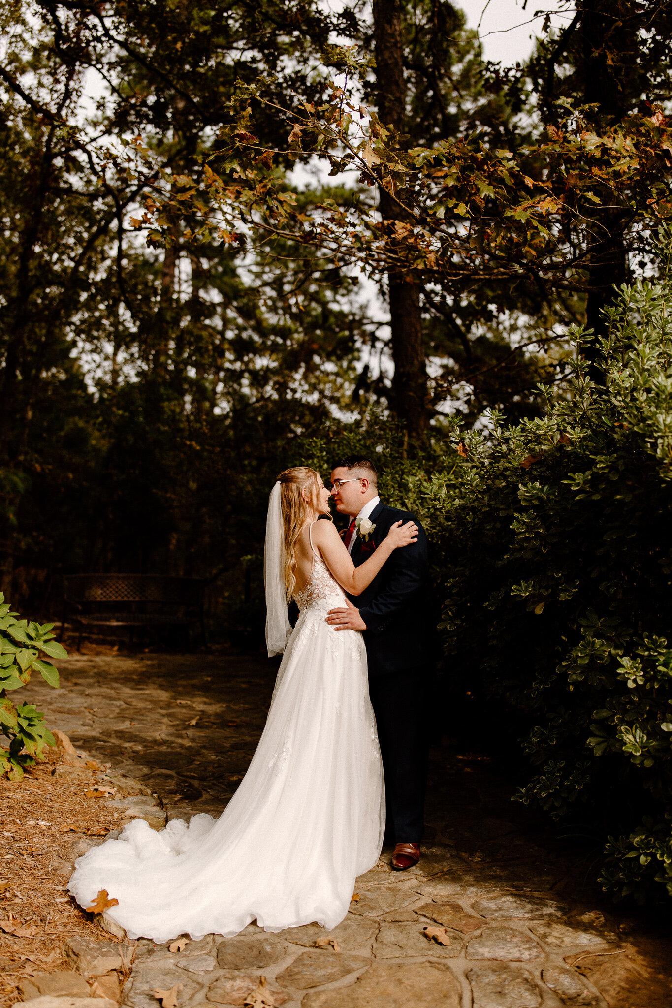 arkansas wedding photographer little rock
