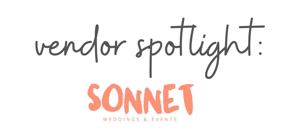Sonnet Weddings and Events