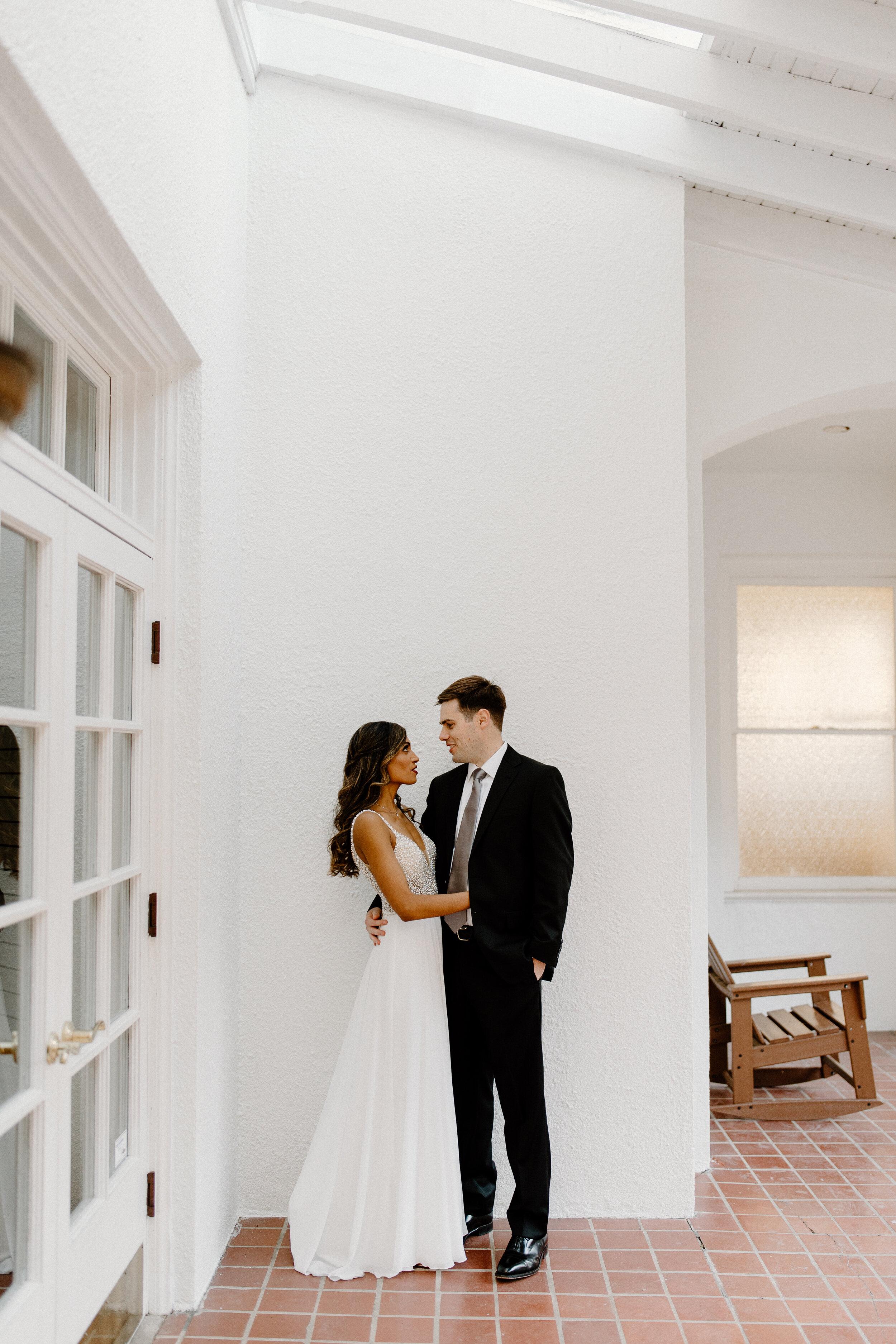 arkansas wedding photographer