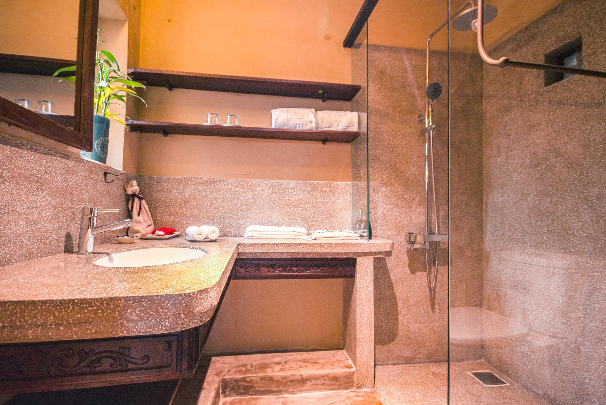 Cultivating-Calm-An-Villa-Resort-Bathroom.jpg