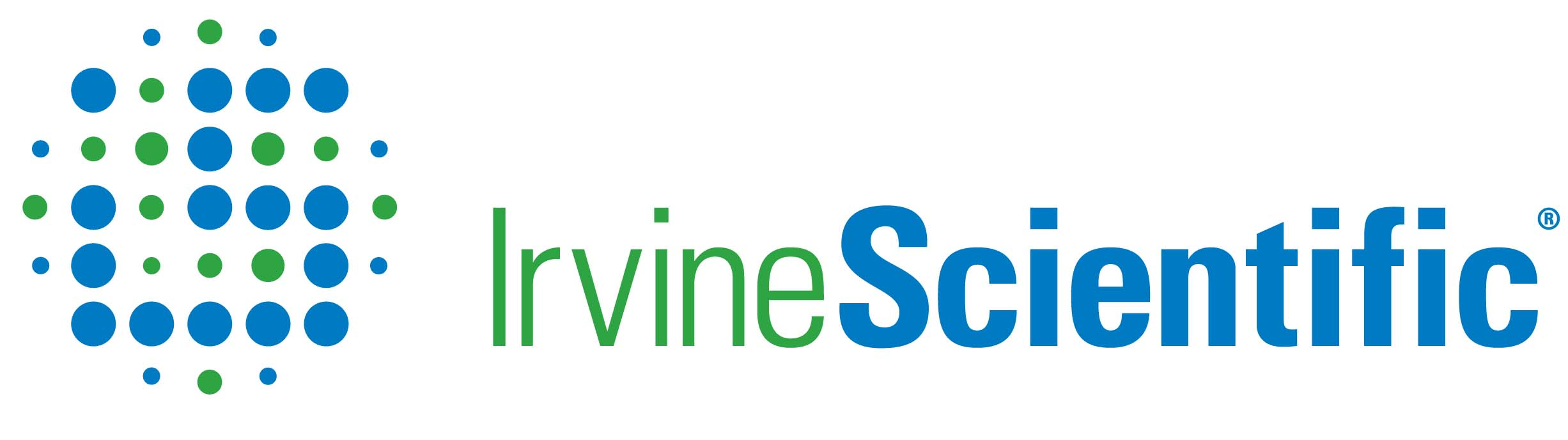 irvinescientific.jpg