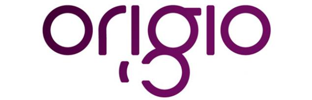 origio.png
