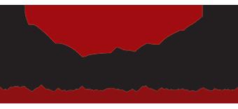 progenesis logo.png