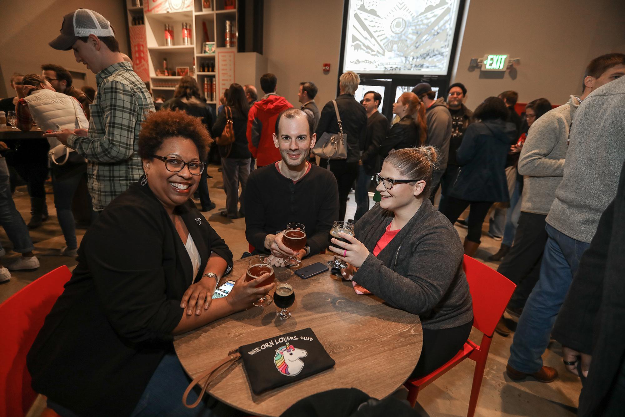 blog_crosstown-brewing-opening6.jpg