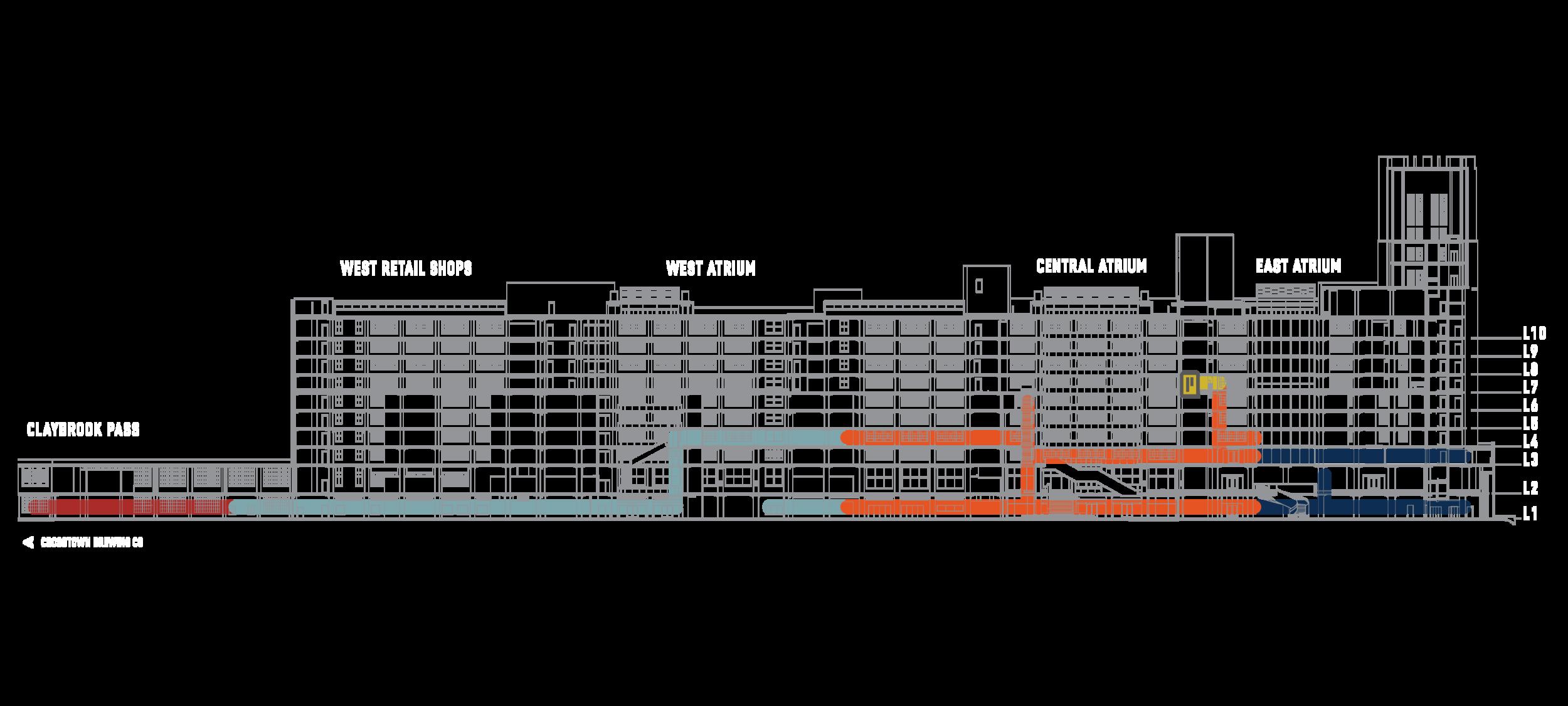 CXC-DirectoryMap1.png