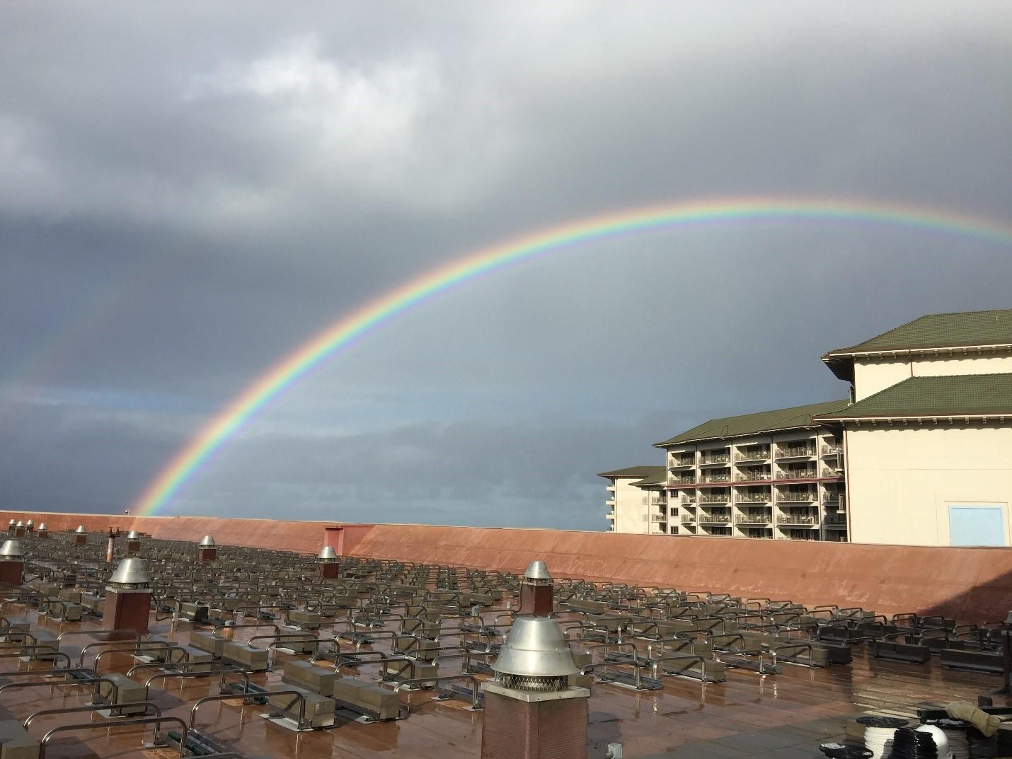 hyatt_rainbow.jpg