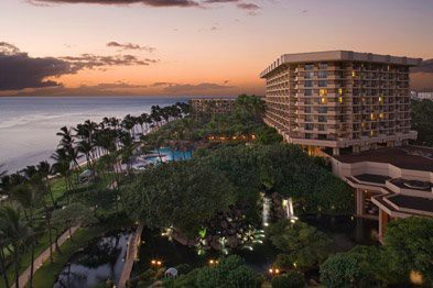 Host Hotels & Resorts - Hyatt Regency Maui and Fairmont Kea Lani, MauiRev completed an initial feasibility study for solar power at both resorts which led into complete design drawings, permitting, and interconnect negotiations with the local utility. Rev's analysis showed that the rooftop photovoltaic installations will serve over 9-15% of each resort's power needs with an IRR exceeding 20%. The Hyatt Regency system was installed and operational in December 2015, and the Fairmont Kea Lani was operational in June 2016. Rev is now working with Host to double the system size and add battery storage at both locations.