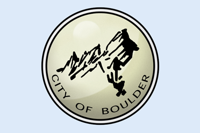 City of Boulder, CO - Renewable Energy StrategyRev is working with the City of Boulder, Colorado to establish a renewable energy development strategy and implementation plan to provide 100% renewable power to the cannabis grow industry. Work includes stakeholder outreach, business planning, addressing regulatory hurdles, developing financing options, and technical analysis.