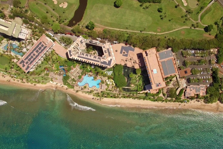 hyatt_aerial_view_resized.jpg