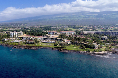 Sunstone Hotel Investors - Marriott Wailea Beach Resort, MauiRev is working with Sunstone to develop the second largest resort rooftop solar system on the island of Maui. The design includes a battery storage system which increases the project return on investment while providing much needed demand response capabilities for the local utility. Initial feasibility was completed in 2018 and construction will begin in mid-2019.