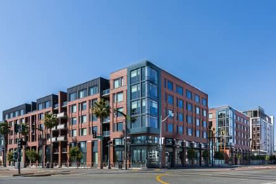 UDR, Inc. - Rev was retained by UDR, Inc., a national apartment REIT, to analyze their property portfolio and assemble a first round of sites where solar projects are financially and technically feasible. Rev identified seven communities in California and Washington, DC with high returns and will develop those projects with UDR in 2019.