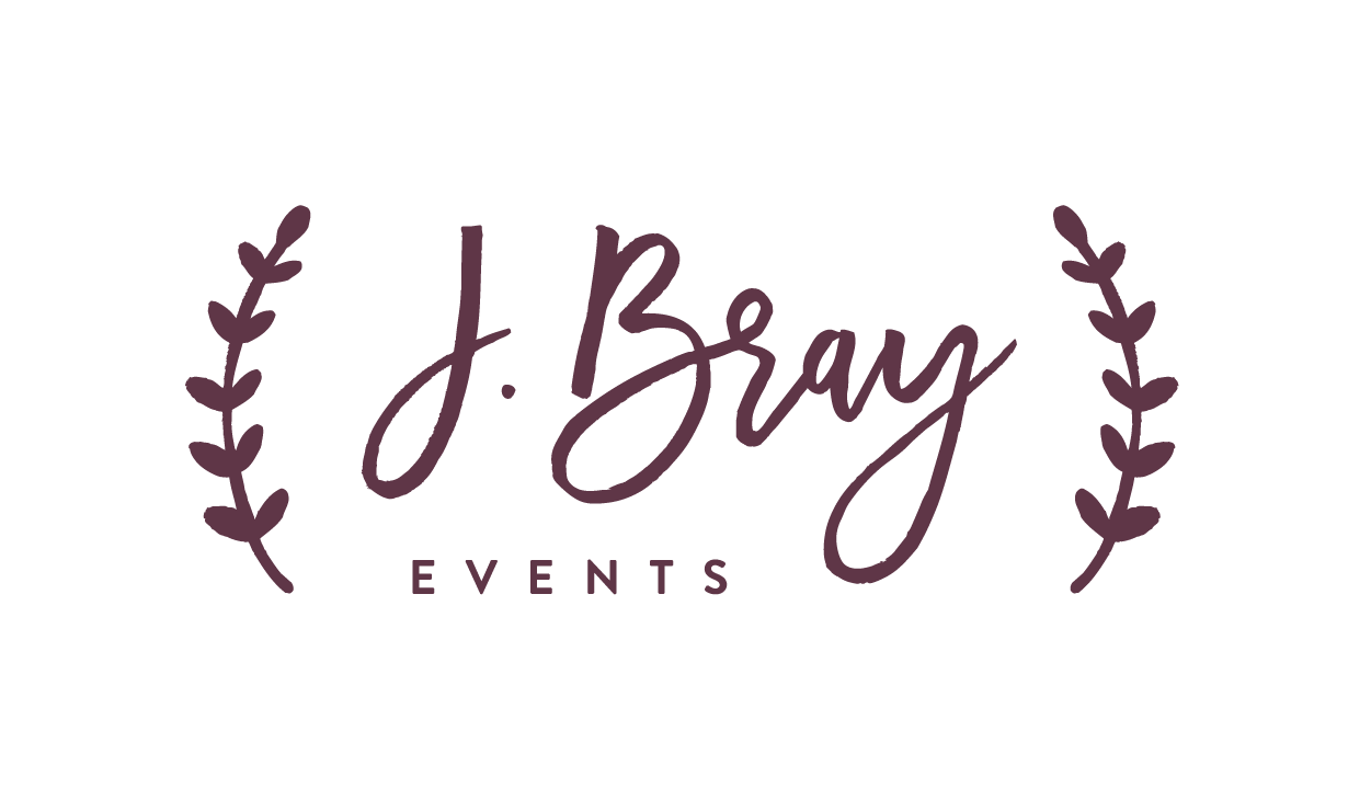 Hitched_Sponsors-jbrayevents.png