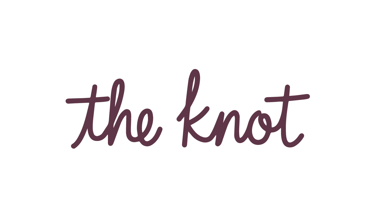 Hitched_Sponsors-theknot.png