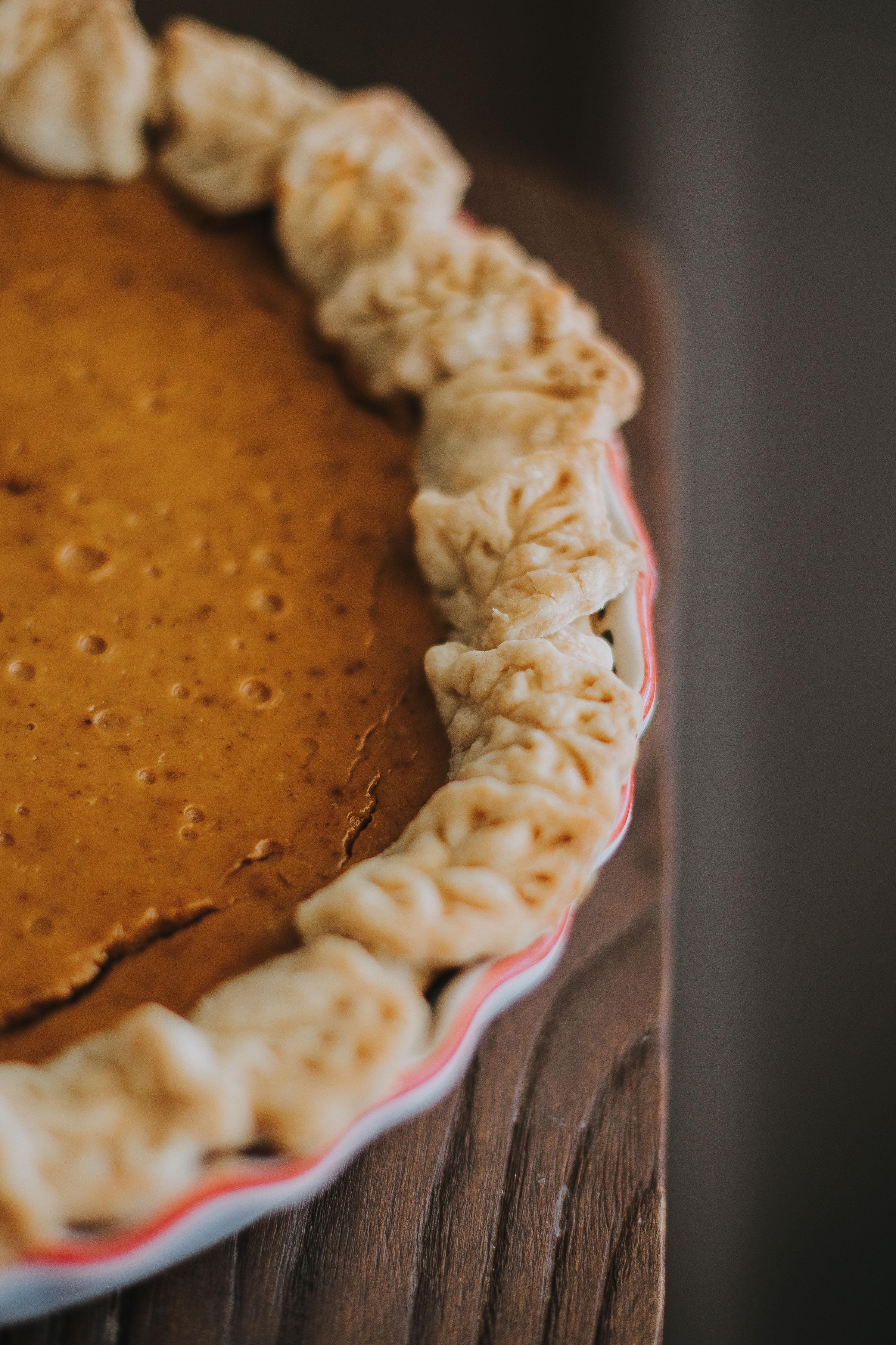 pumpkinrecipes_loveaudreyphoto-9113.jpg
