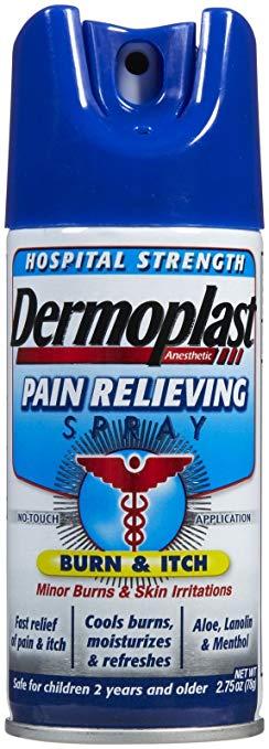 pain relieving spray.jpg
