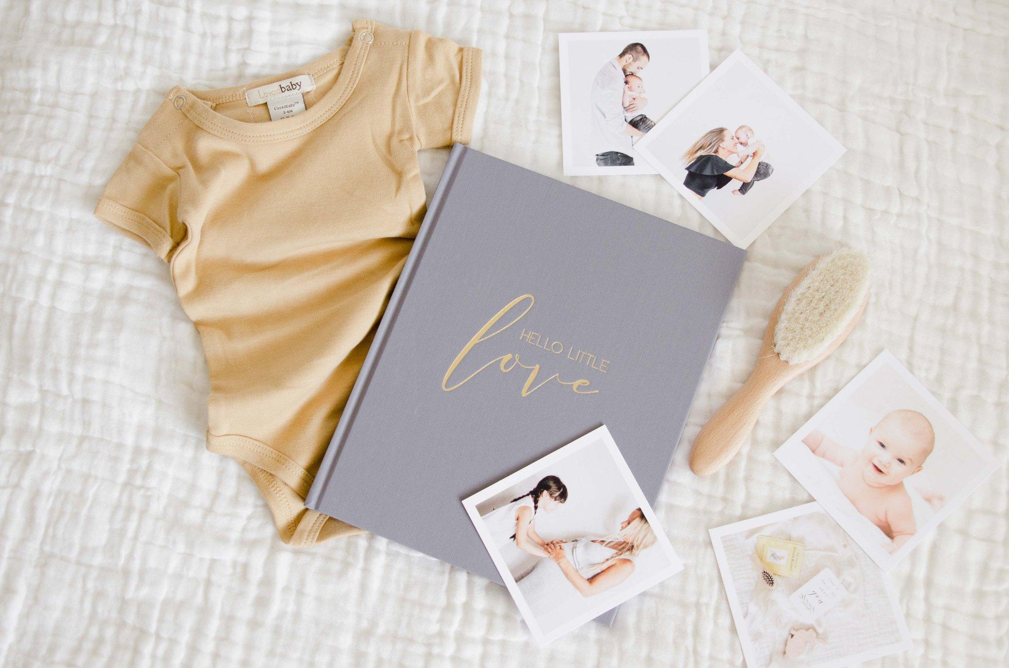 pregnancy journal.jpg