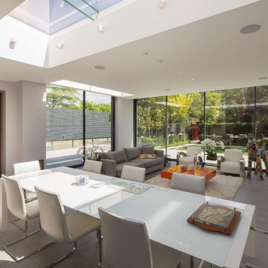 Hamilton Terrace 2.jpg