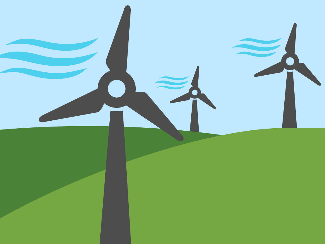Renewables800x6004.jpg