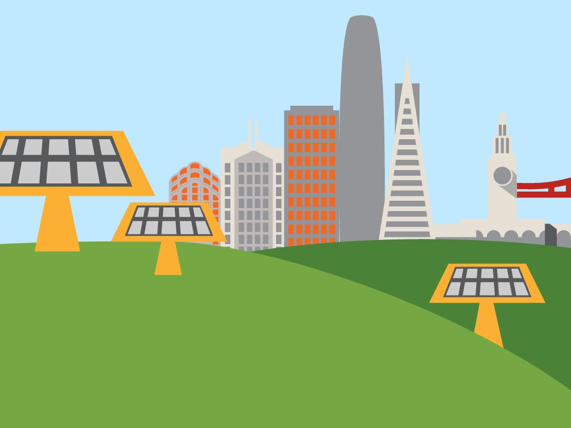 Renewables800x6005.jpg