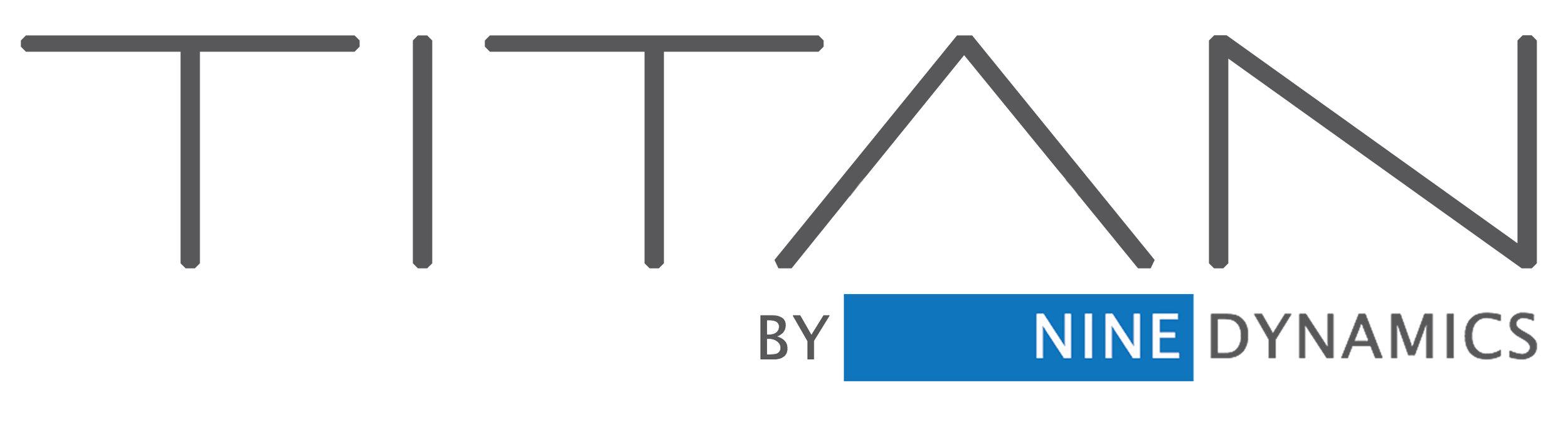 Titan Logo dark.jpg