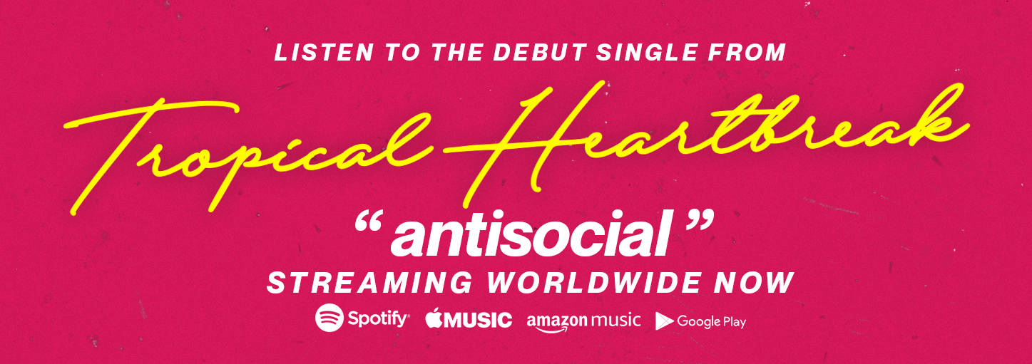 ANTISOCIAL-STREAMINGWORLDWIDE.png