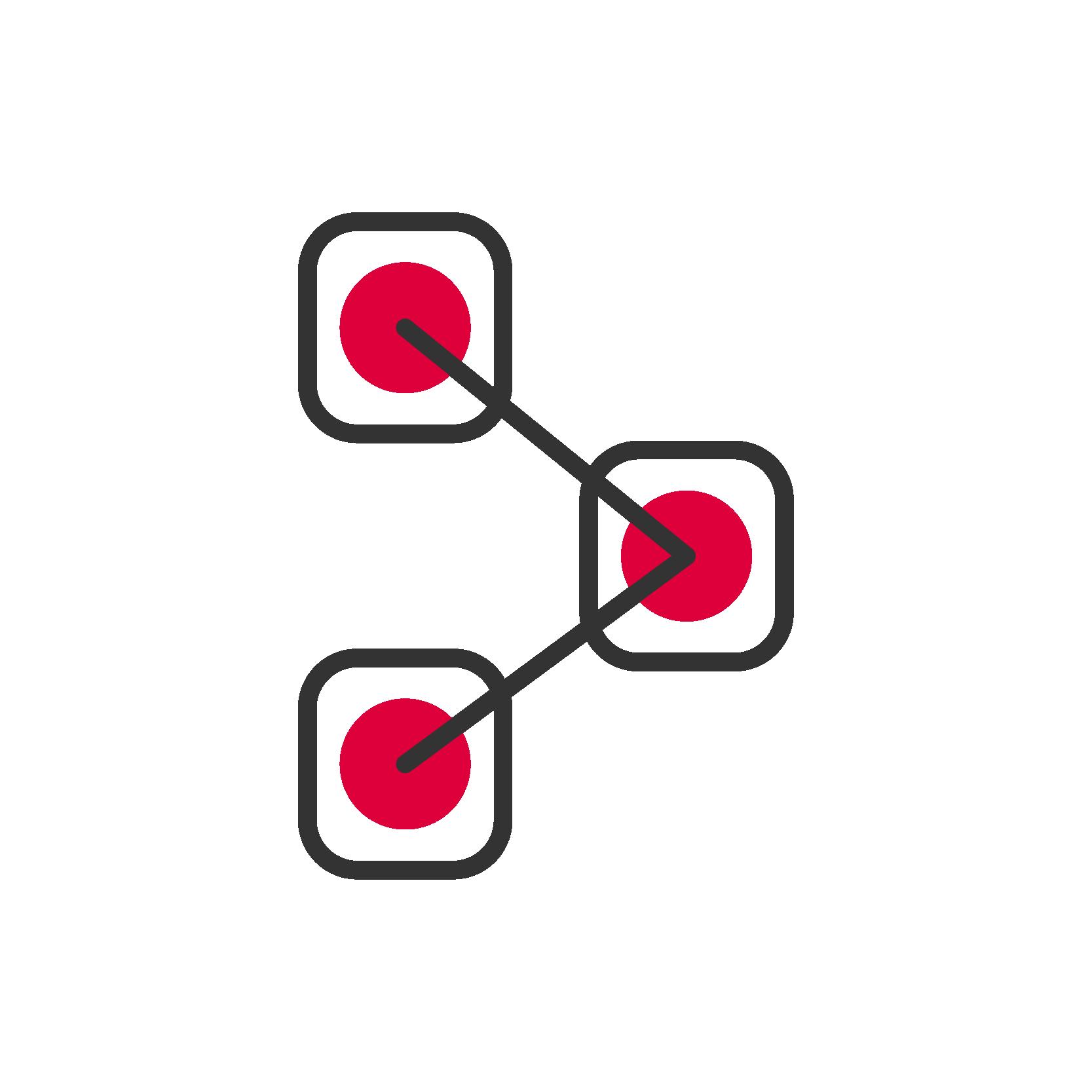 DATABASE MARKETING - Estruturação e gerenciamento do banco de dados com foco no consumidor