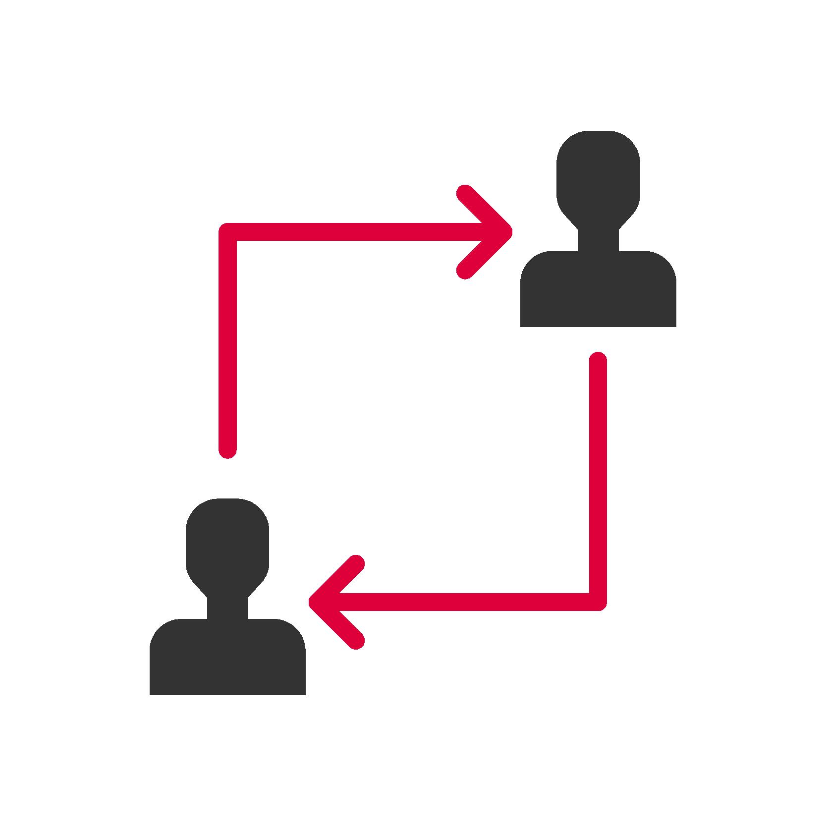 CONSULTING - Consultoria estratégica de CRM