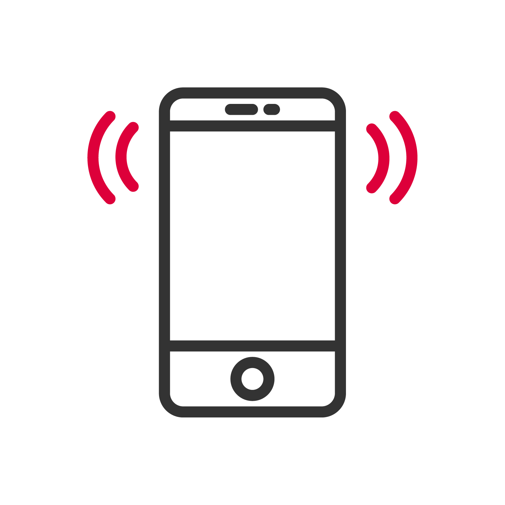 MOBILE - Desenvolvimento de soluções para construir presença Mobile