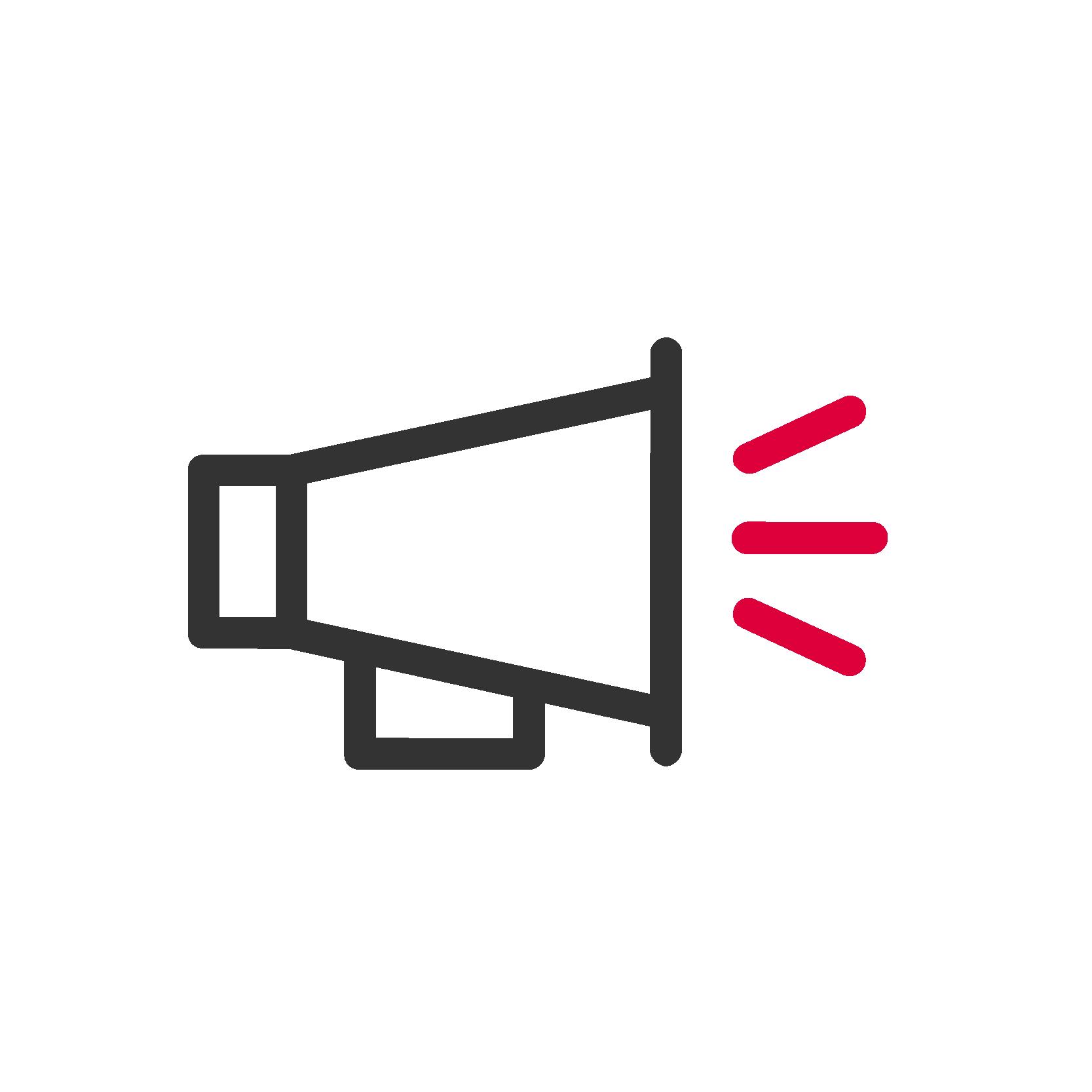 AGENCY - A Left é a responsável pela criação de material de comunicação para suporte a campanhas